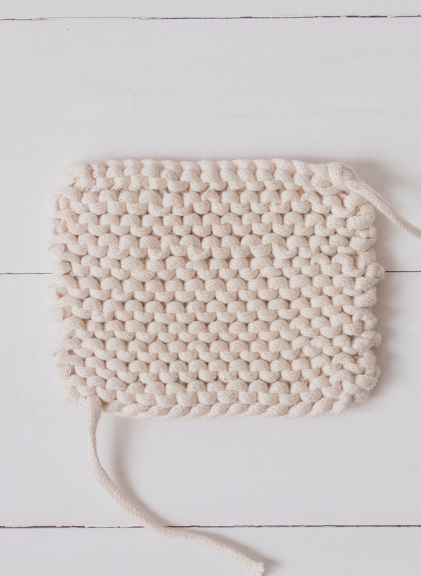 Online Interactive Class: The Piper - Cast On & Ribbing