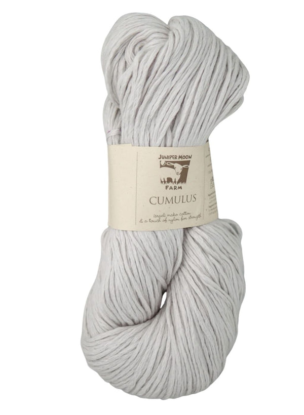 Cumulus Cotton by Juniper Moon: Sandy Castle 30