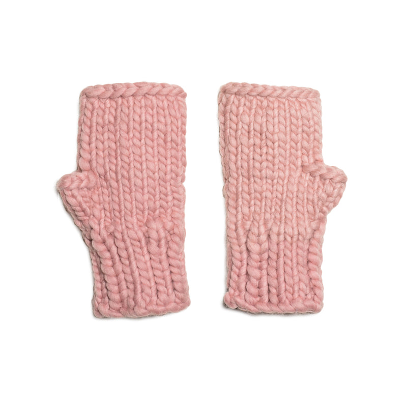PATTERN - The Chelsea Mitts