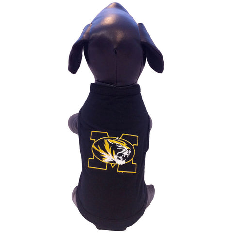 Missouri Dog Shirt
