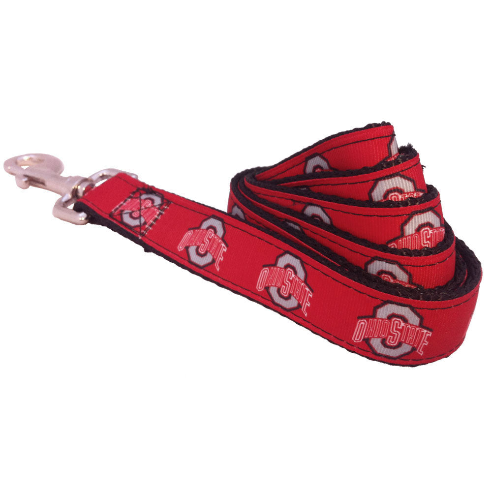 Houston Cougars Dog Leash