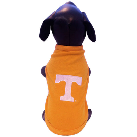 Tennessee Volunteers Dog Shirt