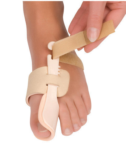 Biofast Bunion Night Splint