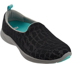Vionic Hydra Women Shoes