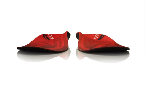 SOLE Softec Response Insoles