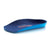 Foot Science Blue Express Orthotics