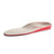 Foot Science Red Express Orthotics