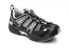 Dr Comfort Performance Men Shoes