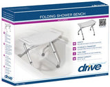 Drive Folding Shower Chair
