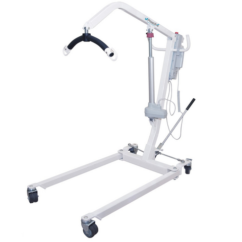 Protekt Lite Foldable Lift