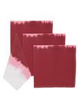 Dip Dye Napkin - Napkins - Nine Space