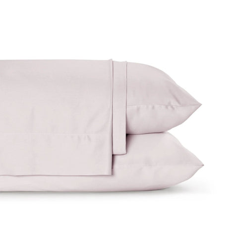 Bamboo Viscose Sheet Set - Sheets & Pillowcases - Nine Space