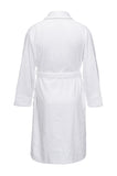 Kensington Terry Robe - Men - Shopninespace - 4