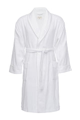 Kensington Terry Robe - Men - Sleepwear & Robes - Nine Space