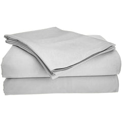 Crafted from 100% bamboo viscose, our signature pillowcases