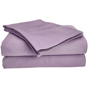 Bamboo Viscose Pillowcase Set - Sheets & Pillowcases - Nine Space