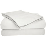 Bamboo Viscose Pillowcase Set - Shopninespace - 3