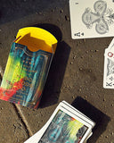 MGCO Playing Cards - Rainbow-Misc. Goods Co.-Strange Ways