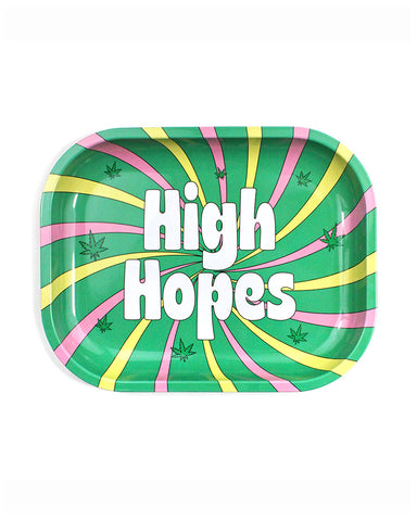 High Hopes All-Purpose Tray