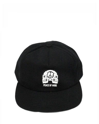 Peace Of Mind Hat