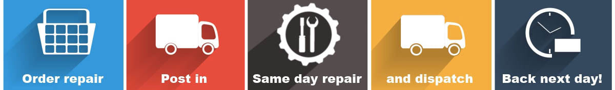 iPhone 6 Plus Repairs Service