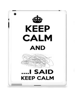 F 1442024 Auc3000336874785 likewise Keep Calm And I Said Keep Calm Ipad Case 212 additionally Neue Earpods Mit Dem Iphone 6s Apple Registriert Patent Fuer Kabellose Earpods In Version 2 0 besides Tai Nghe Earpods Lightning Cho Iphone 7 Iphone 7 Plus besides 100 Original Apple Earpods Headset Kopfh C3 B6rer MD827ZM A IPad 302405974317. on apple earpods iphone 7