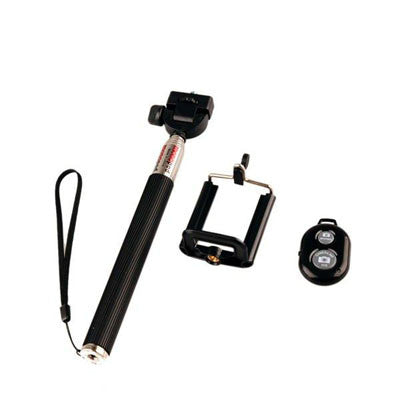 iphone 5 accessories iphone 5 data lead charger cable lightning adapter. Black Bedroom Furniture Sets. Home Design Ideas