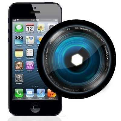 How Do I Use Facetime on My iPhone 5 - Solve Your Tech