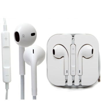 iphone ear speaker low earphones earbuds earpods iphone ipod 5509