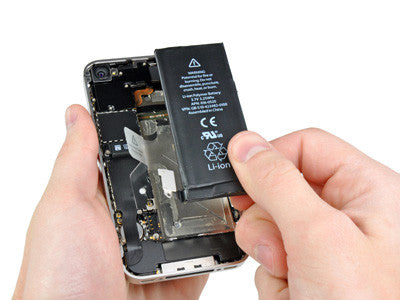 A Iphone Schematic Diagram on iphone 4 models, iphone 4 without contract, iphone 4 modifications, iphone 4 rate bd, iphone 4 4g, iphone 4 a1303, iphone 4 with contract, iphone 4 a1387, iphone 4 mods, iphone 4 a1349,