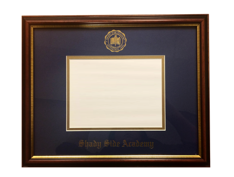 Diploma Frame - NEW! ORDER DIRECT!