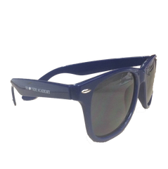 SSA Sunglasses