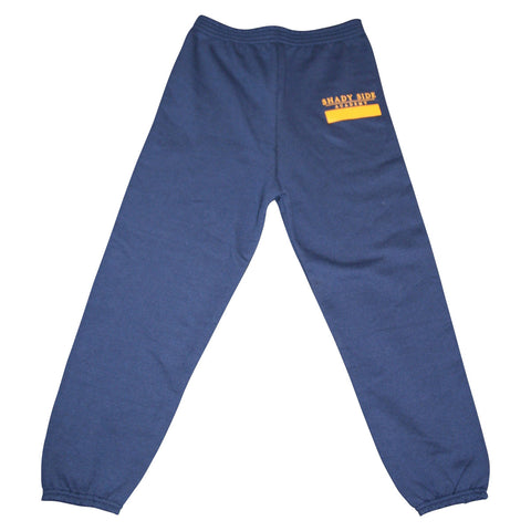JS PE Sweatpants