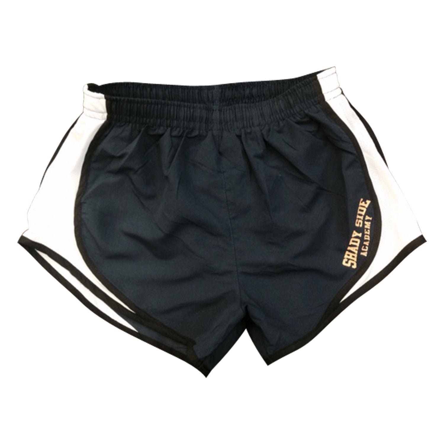 Running Shorts, Women's