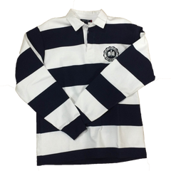 Rugby Shirt CLEARANCE