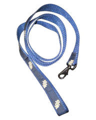 Floyd Dog leash