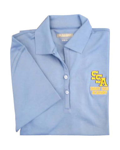 SSA Ladies Polo