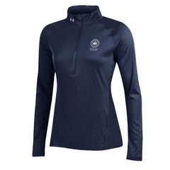 Half-Zip Pullover by Under Armour, Women's CLEARANCE