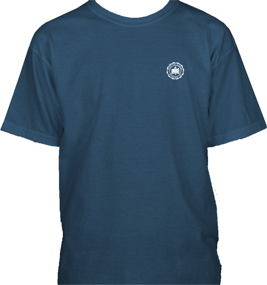 Seal Soft T-Shirt CLEARANCE