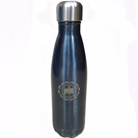 Insulated Bottle by S'well