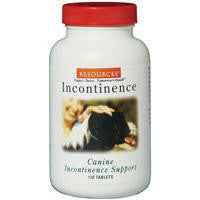Kemin Incontinence Support for Dogs, 120ct