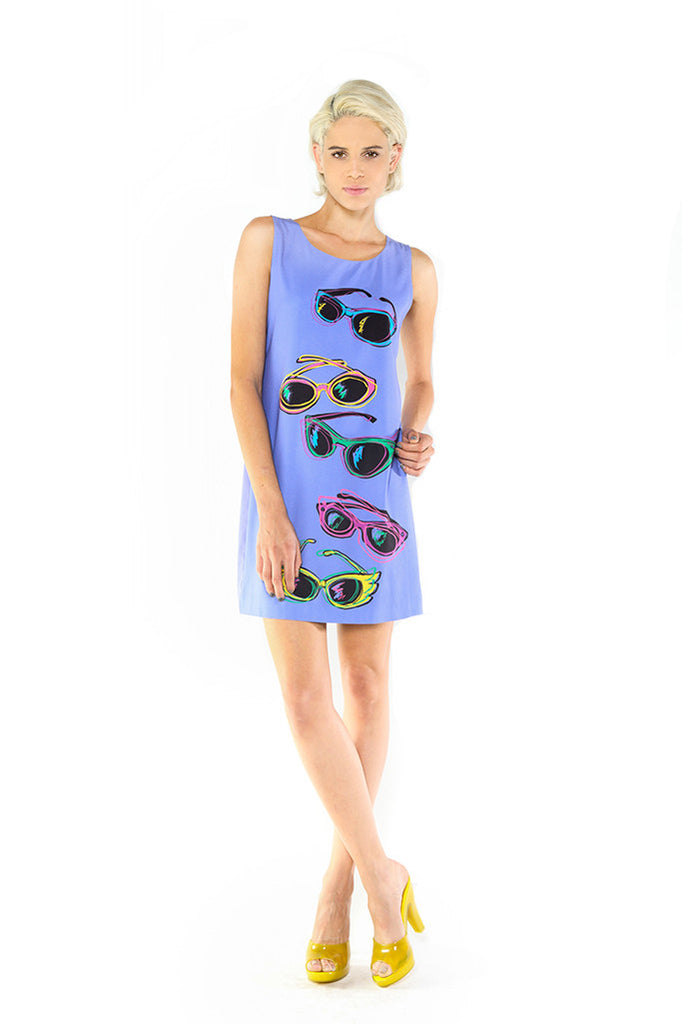 Sunglasses Dress