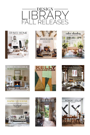 design library fall releases greige design shop + interiors