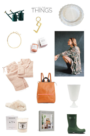 gift guide for the girls greige design shop holiday 2020