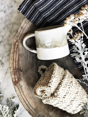 greige design shop + interiors gift guide