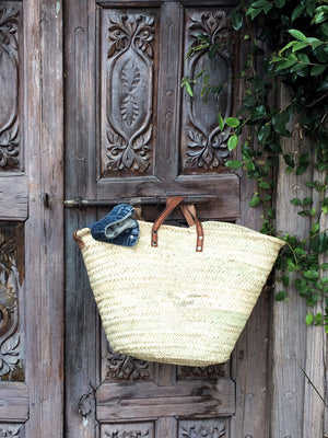 greige design summer market bag sale hand woven french market basket