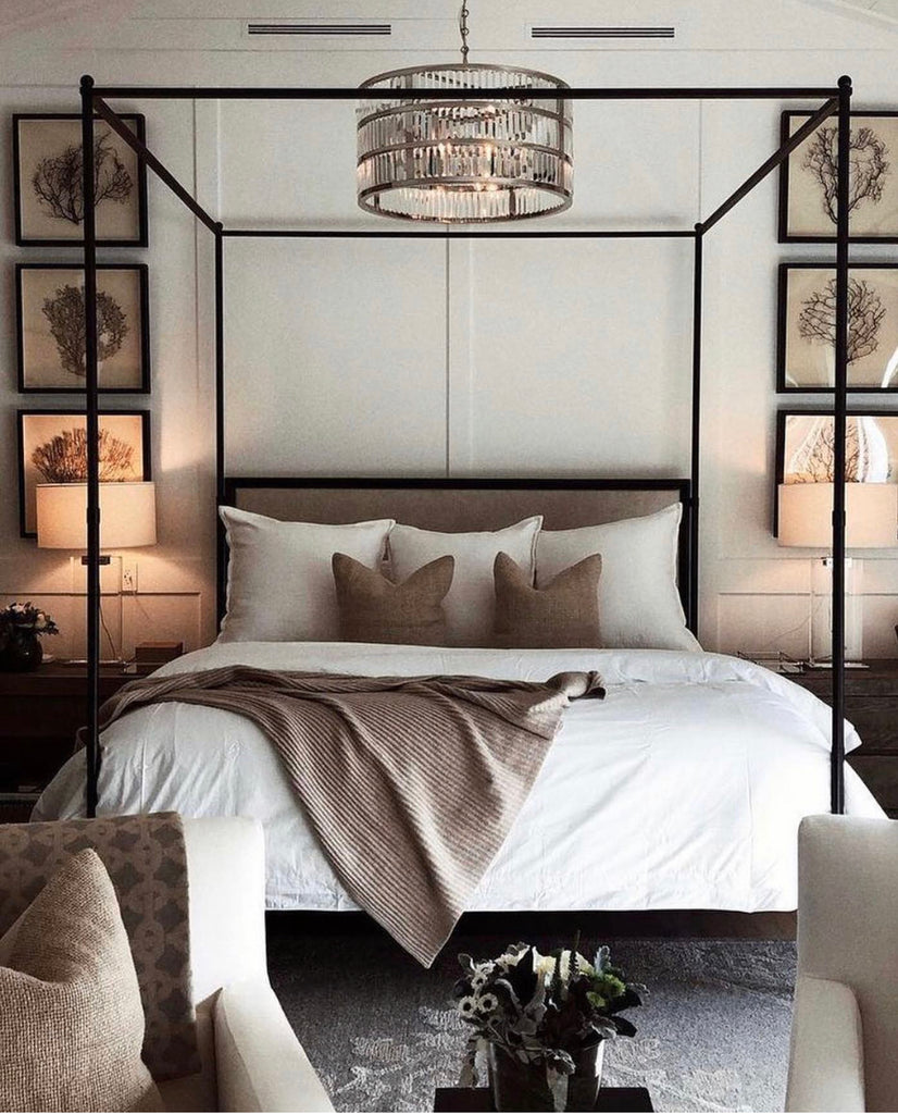 @jefftrotterdesign bedroom design