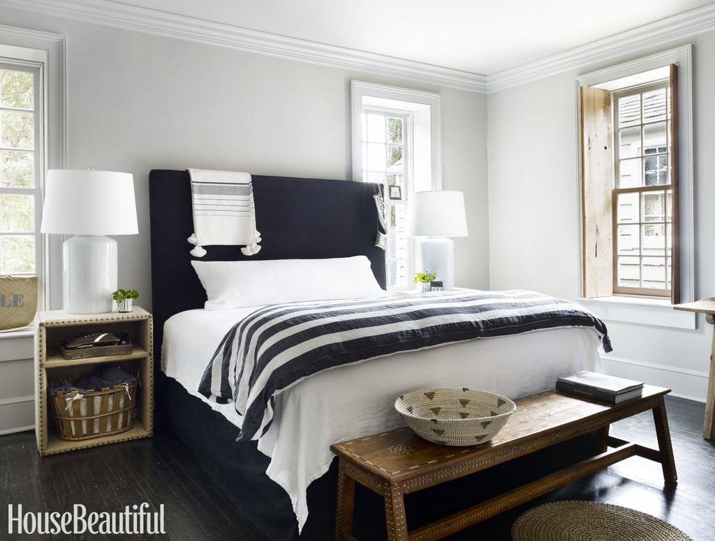 Home Design Ideas Pictures: Designers At Home: Jill Sharp Weeks