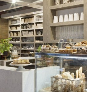 Capital Kitchen In Melbourne Greige Design