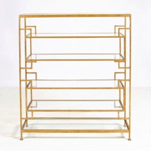 http://www.shopgreige.com/catalog/products/whats-new/doris-gold-leafed-etagere